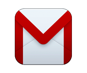 GMAIL Disables Ability To Send Javascript File Attachments