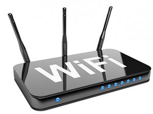 Wifi router kopen